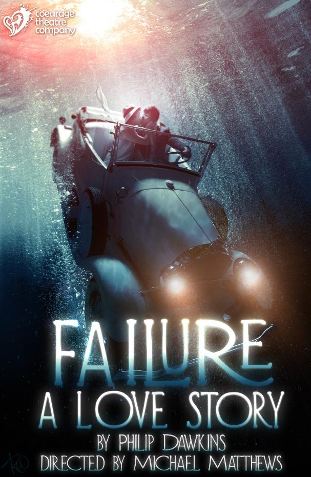 Failure image